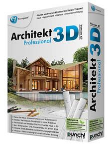 Mt checkout for Architekt 3d gartenplaner