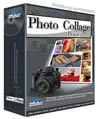 Photo Collage Printer